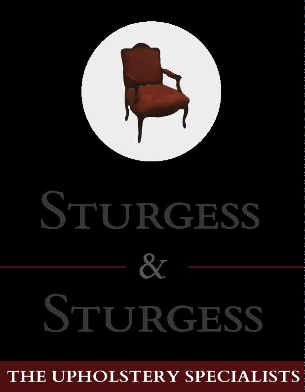 Sturgess and Sturgess
